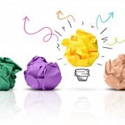 idées négatives confiance entreprise