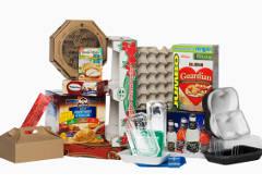 Manufacturier - Fabrication industrielle d'emballages spécialisés