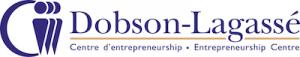logo_DobsonLagasse-400