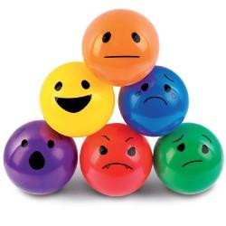 L'importance de l'émotion dans la décision d'achat