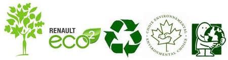 logos-greenwashing
