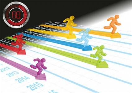 Mesurer innovationrev