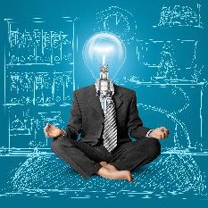 mindful-leader