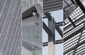 Installation et gestion de chantier