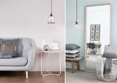 meuble et produit decoration